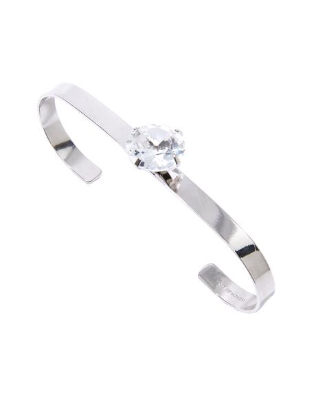 Diamond Hand Ring