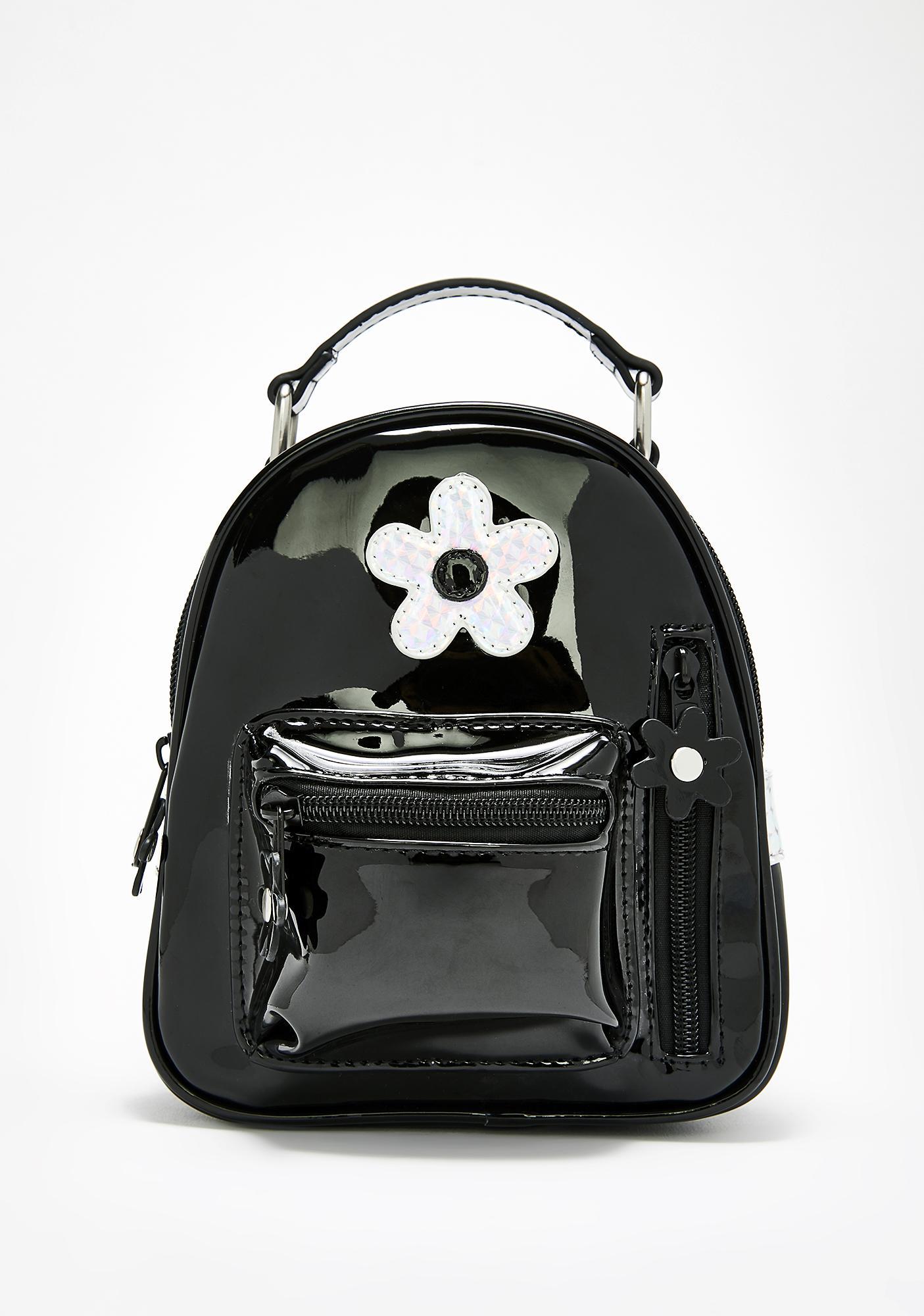 dELiA*s by Dolls Kill Club 90s Mini Backpack