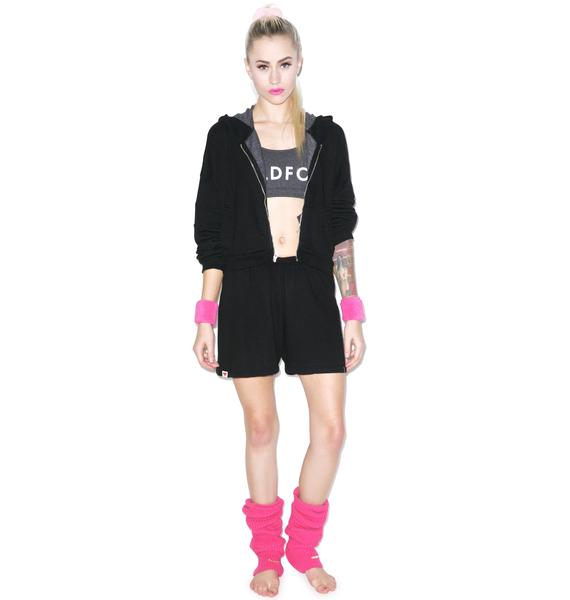 Wildfox Couture Classic PE Shorts