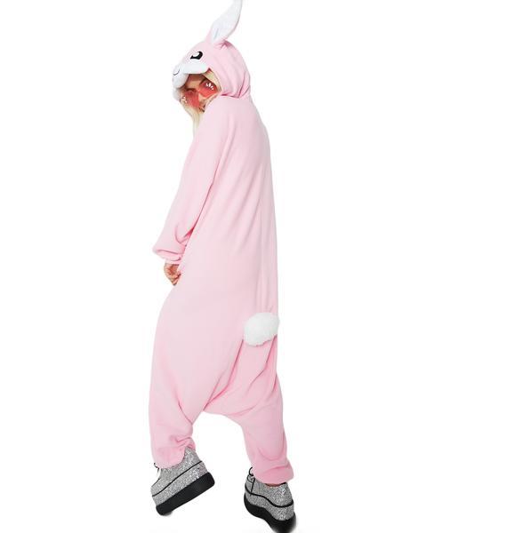 Sazac Hoppin' Rabbit