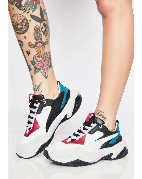 Thunder Rive Droite Sneakers