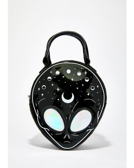 E.T. Handbag