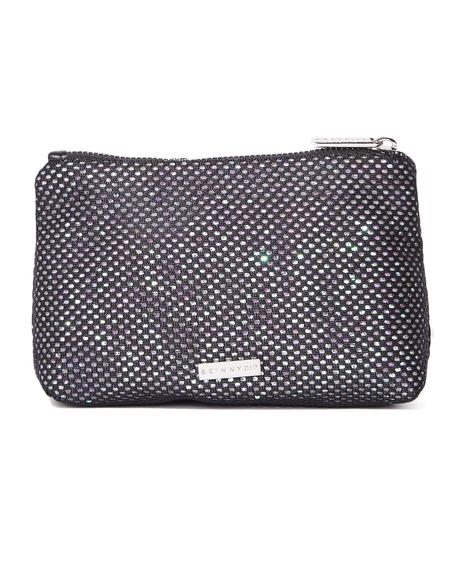 Sporty Spice Makeup Bag