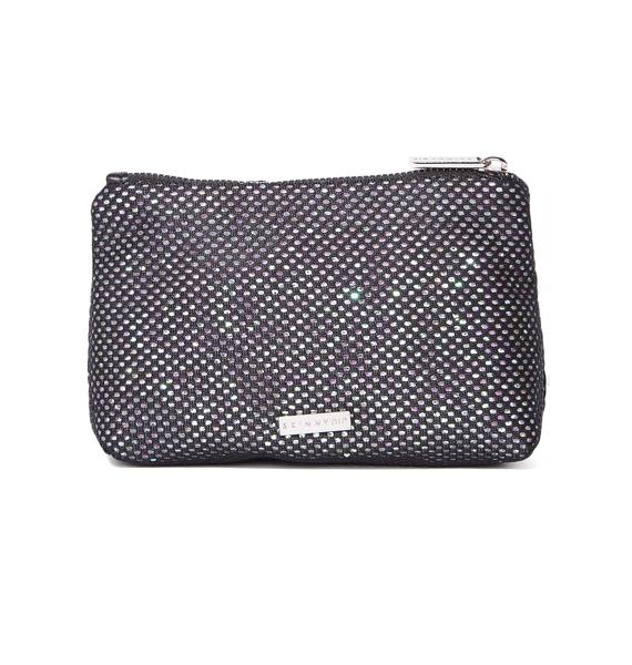 Skinnydip Sporty Spice Makeup Bag