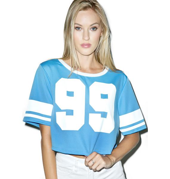 99 Jersey
