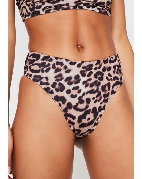 Juju Bikini Bottoms