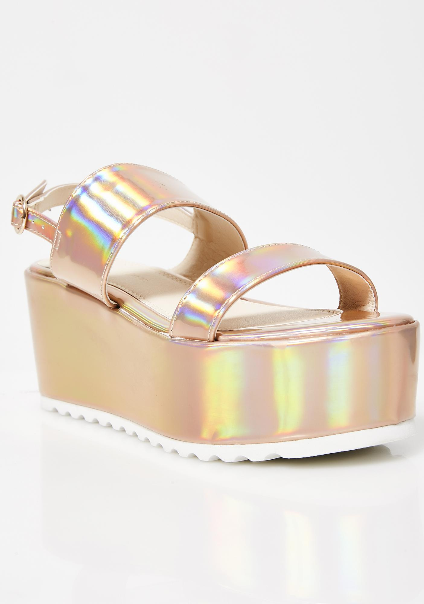 758beadefe8323 ... Rose Cosmic Bae Of Light Hologram Platforms