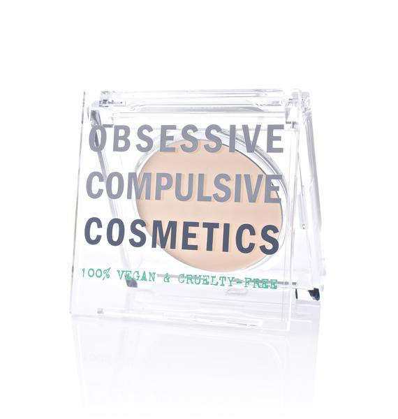 Obsessive Compulsive Cosmetics Y1 Skin Conceal
