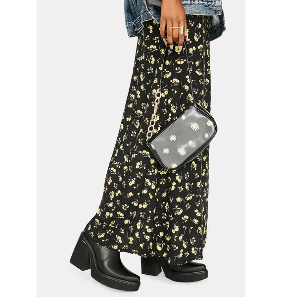 Cute N' Grunge Shoulder Bag