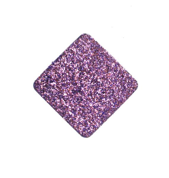 Glitter Injections Candyland Pressed Glitter