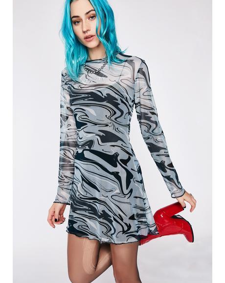 Reality Dress