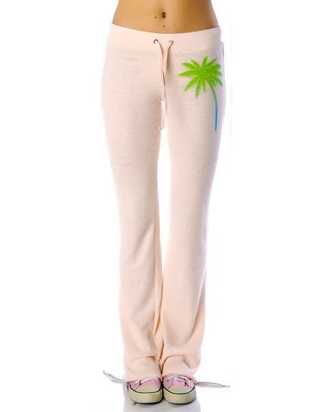 Bermuda Yacht Club Pants
