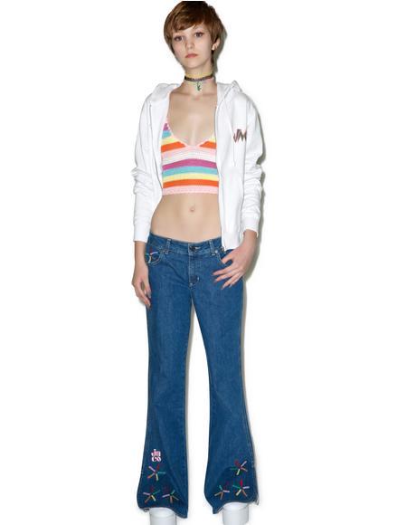 Classix Jeans