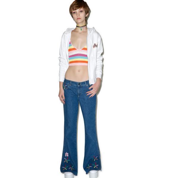JNCO Classix Jeans