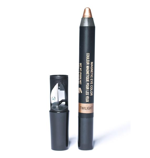 Nudestix Twilight Magnetic Eye Pencil