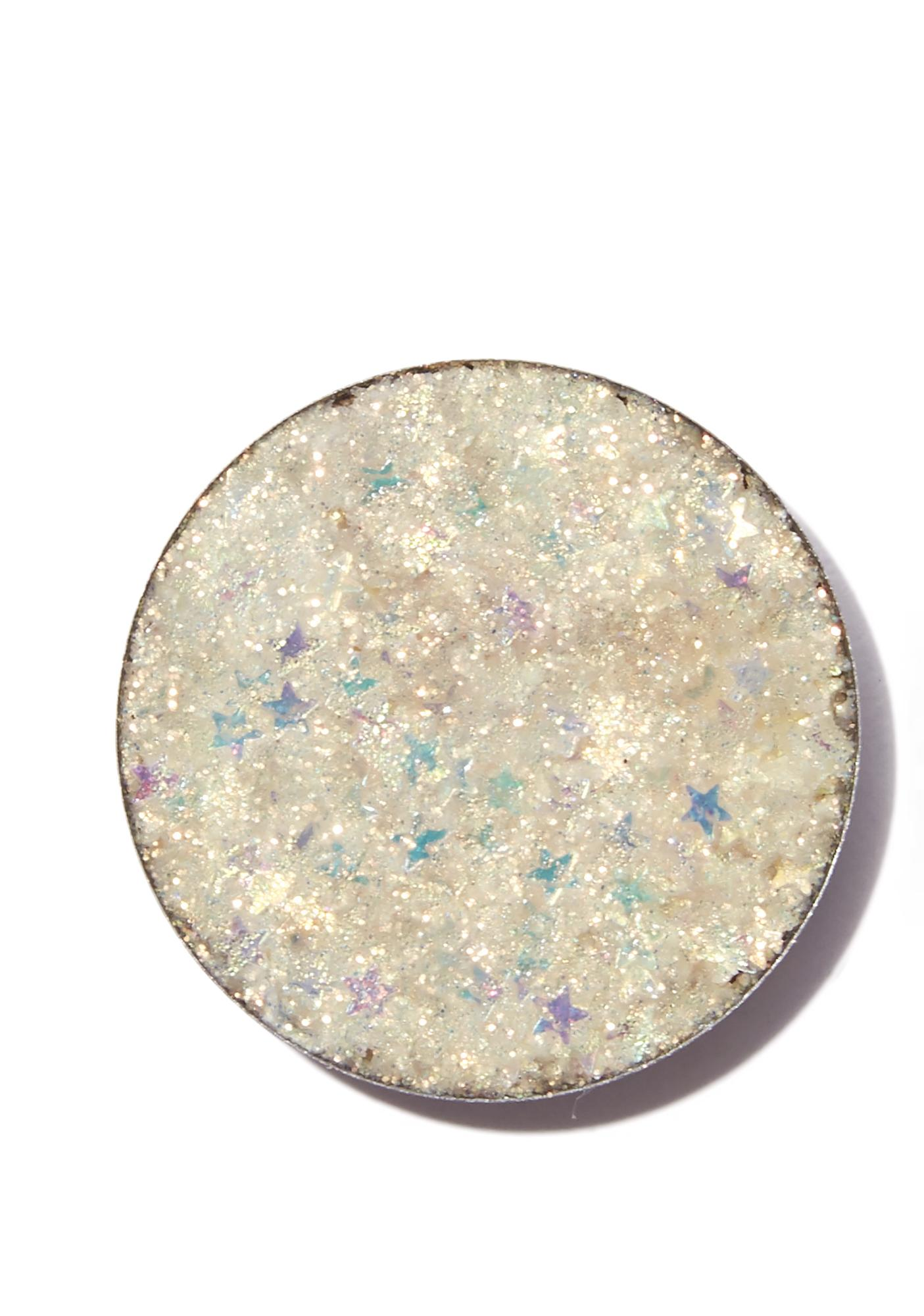 Glitter Injections Star Of The Sea Highlighter