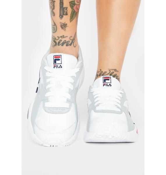 Fila Mindblower LC Sneakers