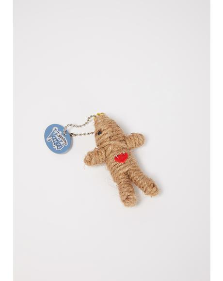 Original Voodoo Doll