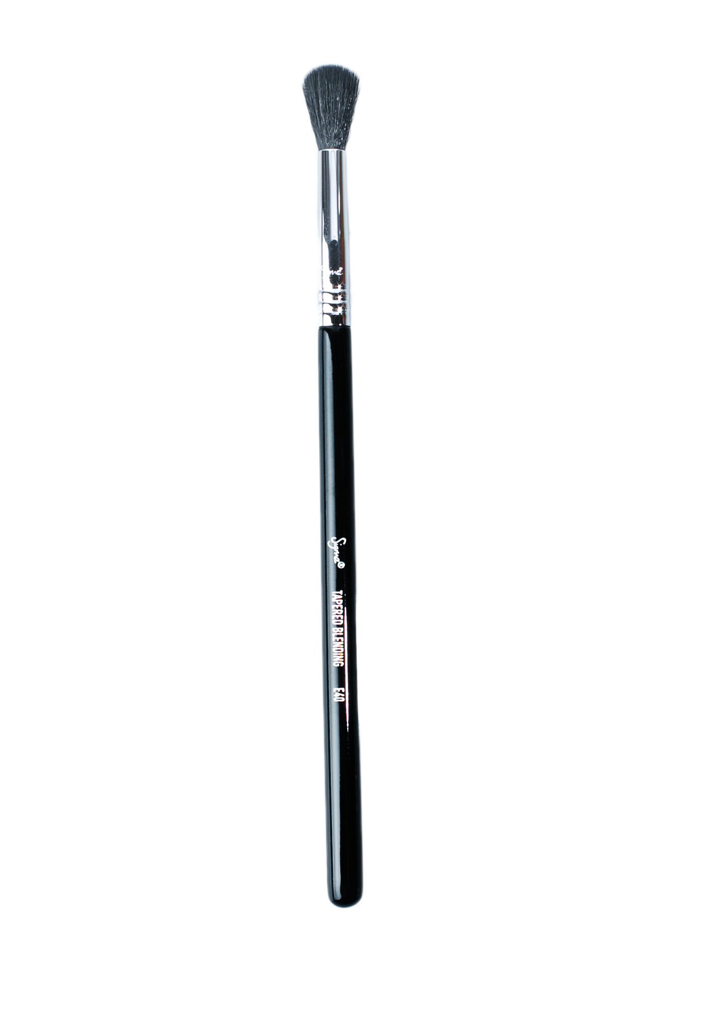 Sigma Tapered Blending Brush