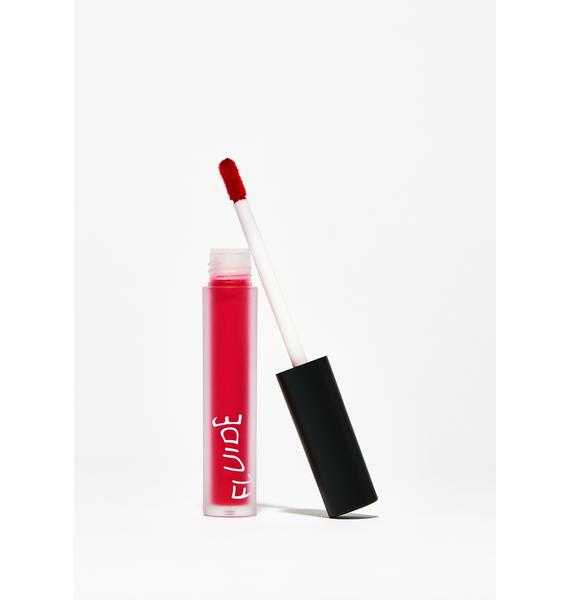 Fluide Babetown Liquid Lip Gloss
