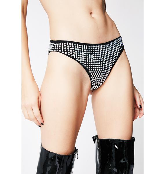 Kiki Riki Radiant Energy Bikini Set