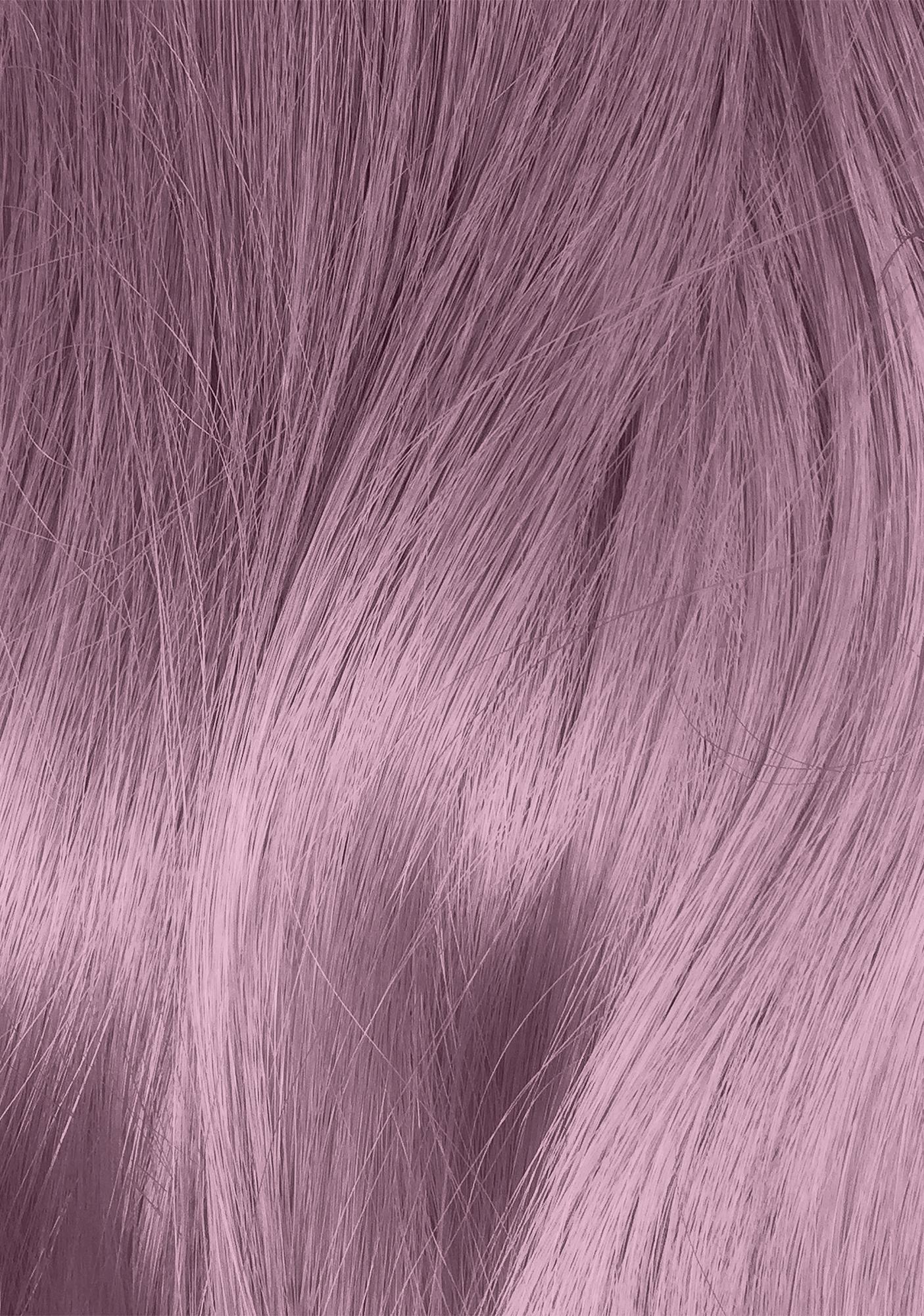 Lime Crime Oyster Unicorn Hair Dye