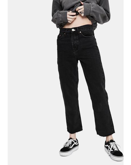 Pax Denim Jeans