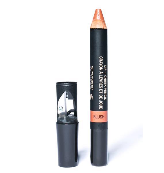 Nudestix Blush Lip + Cheek Pencil