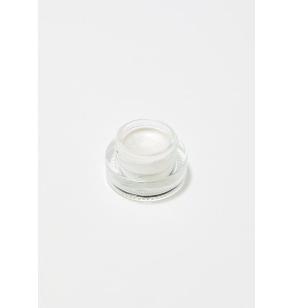 NYX Professional Makeup Frost Holographic Cream Eyeshadow
