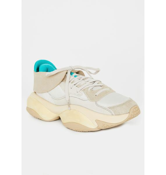 PUMA Rhude Alteration Sneakers