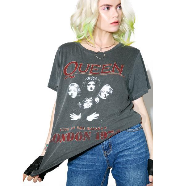 Daydreamer Queen London '74 Tee