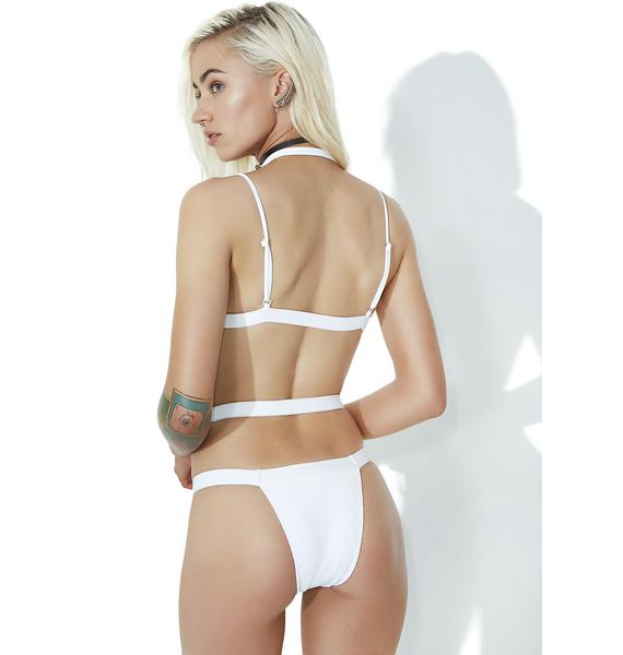 Minimale Animale The Knotted Bandit Brief
