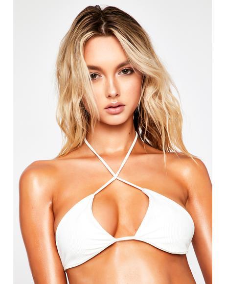 Pamela Bikini Top