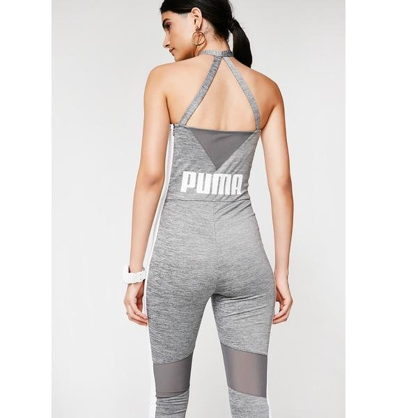 PUMA Archive T7 Jumpsuit