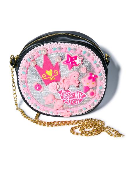 Pretty Pretty Princess Bag