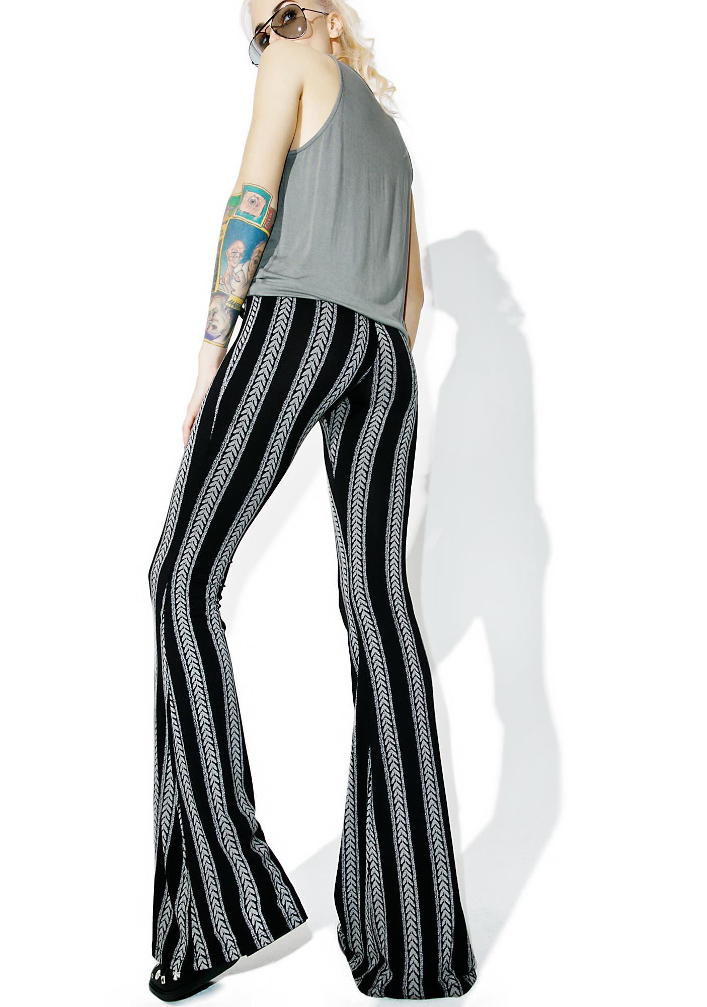 Lira Clothing Kaya Bell Pant