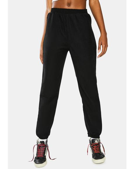 Run To You Jogger Pants