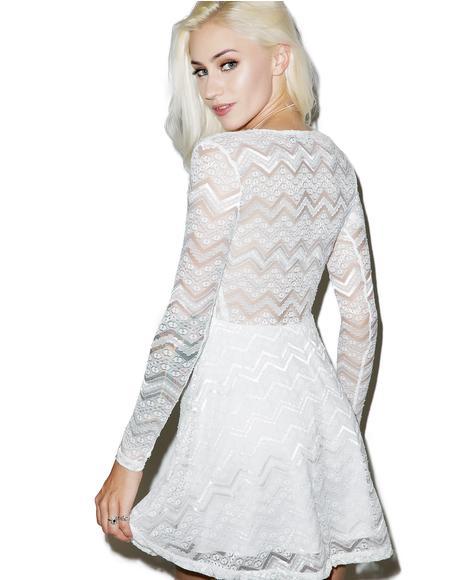 Penley Dress