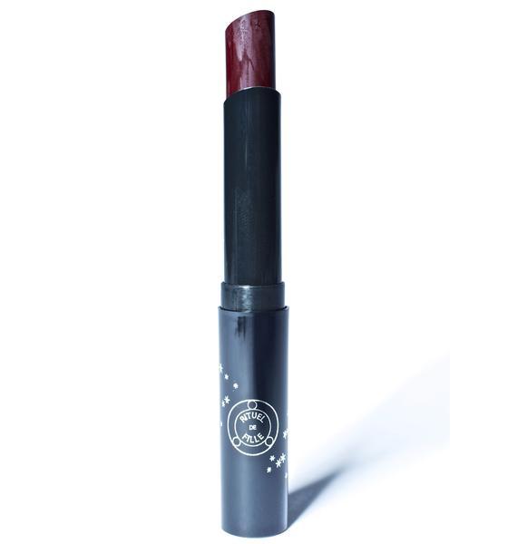 Rituel De Fille Fortune Teller Forbidden Lipstick