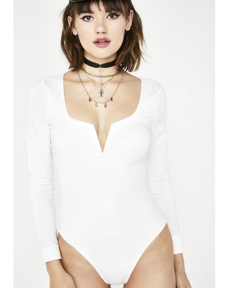 Fetch Bodysuit