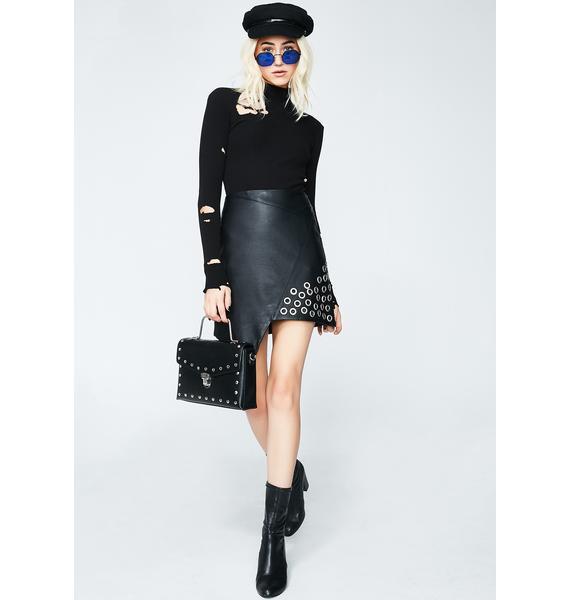 Nana Judy Prism Skirt