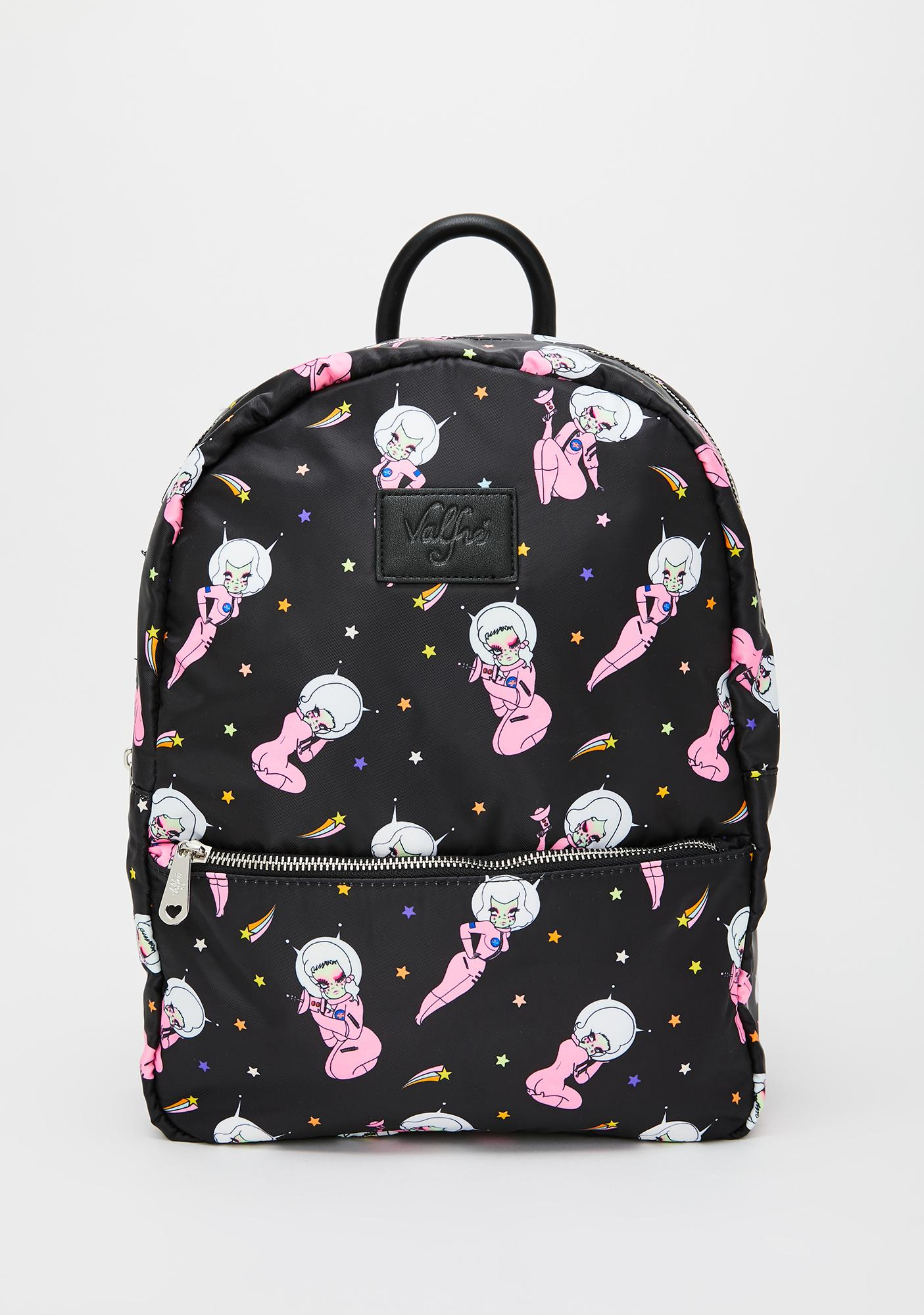 Valfré Space Odyssey Backpack