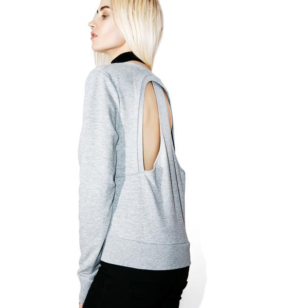 Cheap Monday Swift Sweat