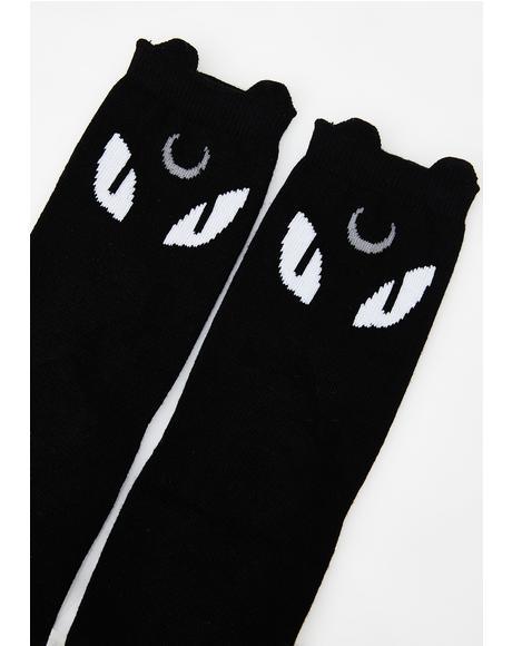 Bella Ankle Socks