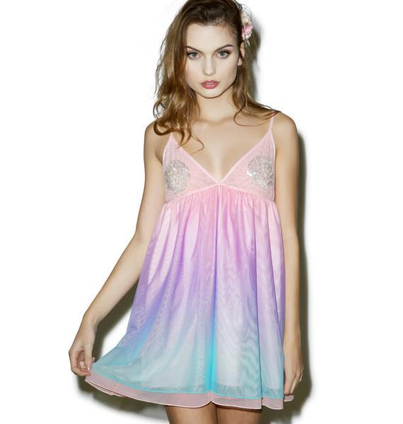 Sugar Thrillz Seabourne Dress