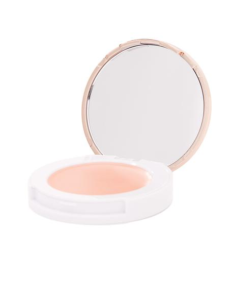 B'Lighter Blush + Highlighter