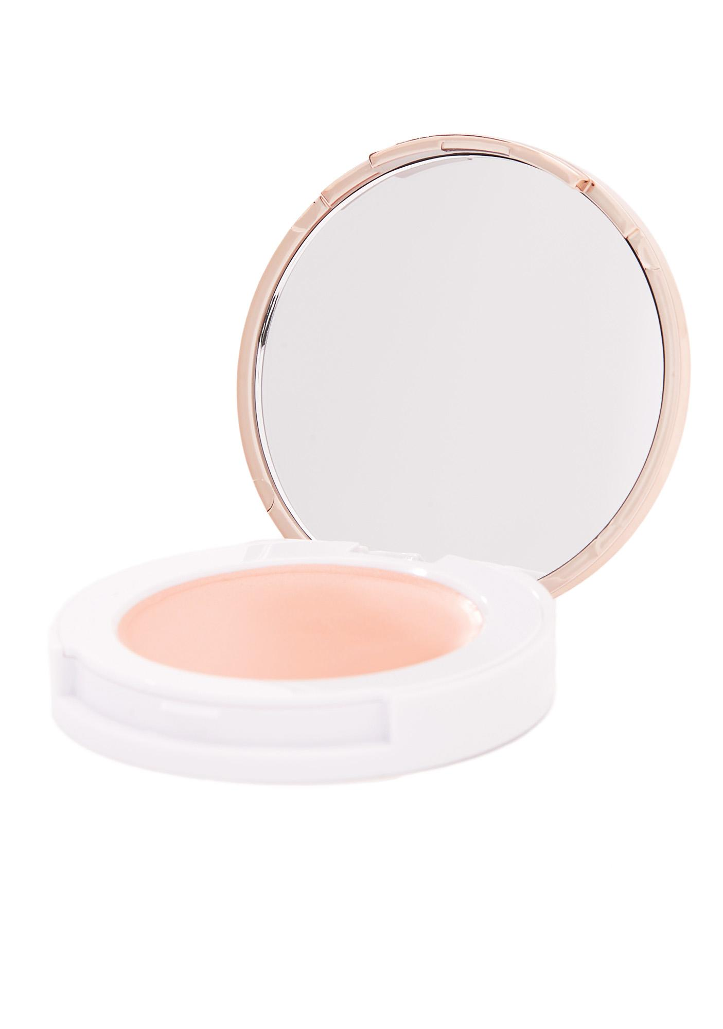 LAQA & Co B'Lighter Blush + Highlighter
