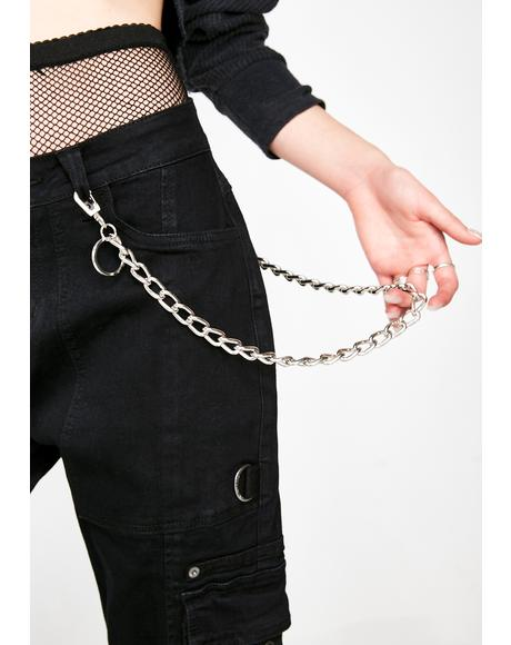 Off The Chain Belt