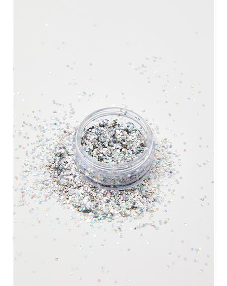 Supernova Glitter