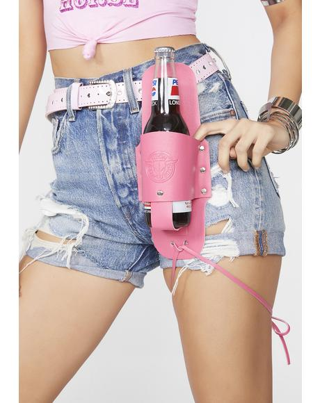 Party Holster